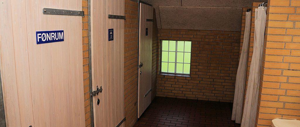 servicebygning_toiletter-og-bad