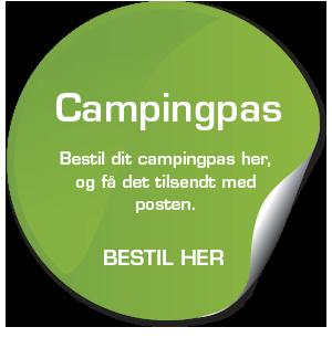 Campingpas - bestil her