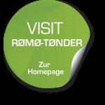 Visit Tønder Rømø