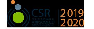 CSR Social ansvarlig virksomhed, Tønder Kommune